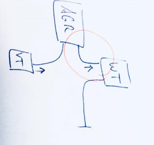 099F17AE-BA80-4BEB-B9CC-76DEA1BB26C1.thumb.jpeg.0ddd24f52016e90c51f65370e4f01c67.jpeg