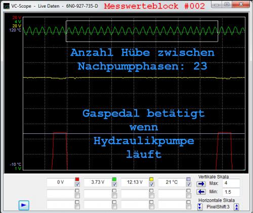 KNZ_Pumpe_mit_Getriebe_in_Stellung_N_Beschriftung.thumb.png.3f0b90403923f1987eacedd8d0c826f0.png