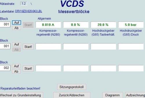 a2-nach-klima-service-2.thumb.JPG.8bbd8ec3d091f6a83f53b7b706a20888.JPG