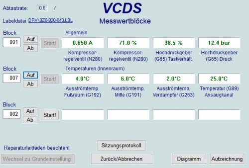 a2-nach-klima-service.JPG