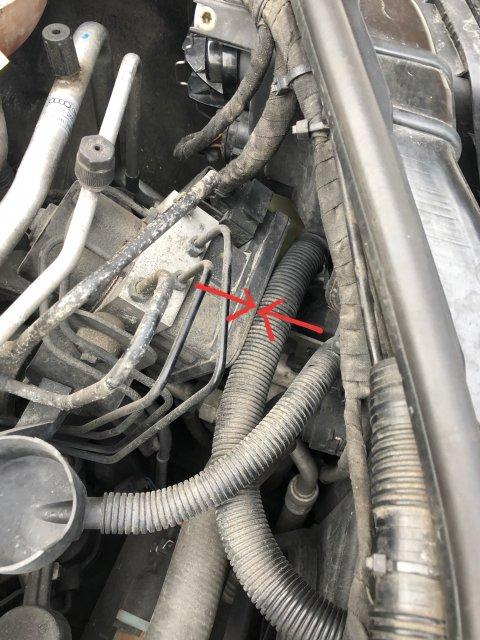 Audi-distanz.jpg