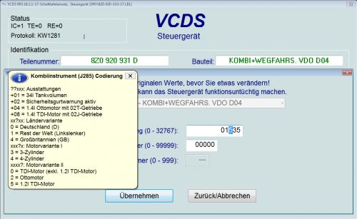 FIS_Codierung_km_pro_liter.thumb.png.e9a1a09d69fb7471ca240cbb42817203.png