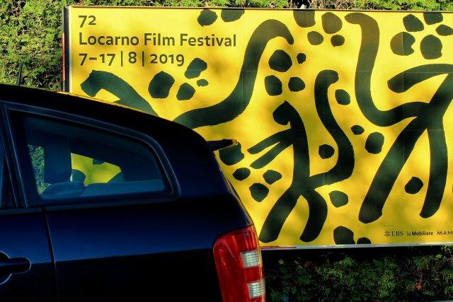 LocarnoFilmfestival2019.jpg