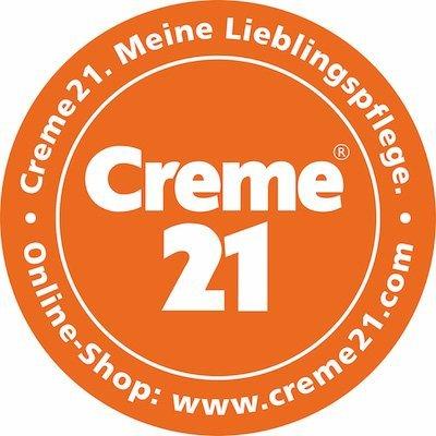 logo_unterstuetzer--c21_hg_logo_inet.jpg.e14132c2f125a1a7e76c50b1a18c48bb.jpg