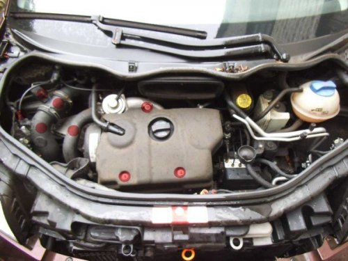 motorraum-600x450.thumb.jpg.0a6d8a2d9ed00970fcab755d079c0f1a.jpg
