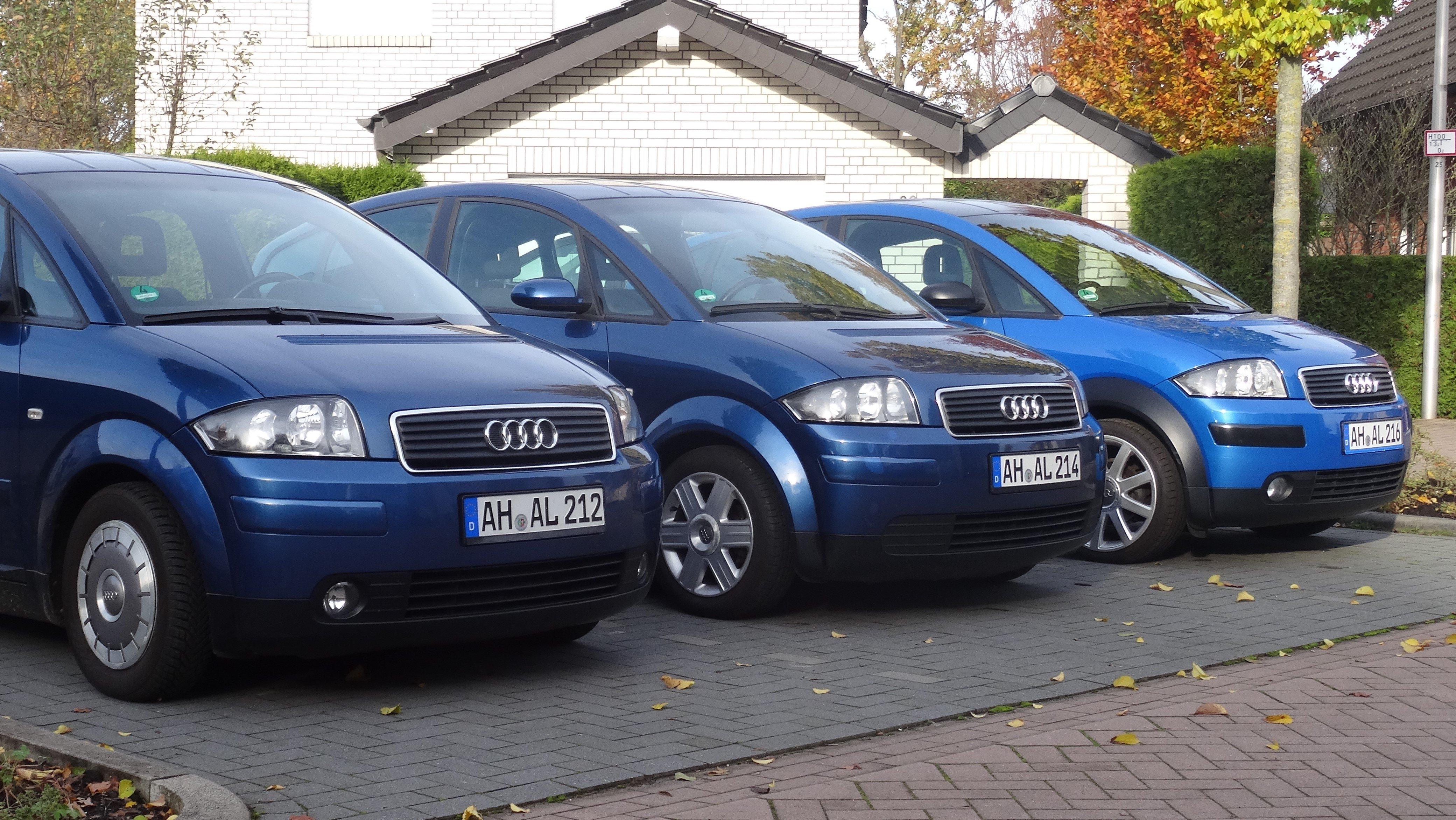 Audi-A2-b.jpg