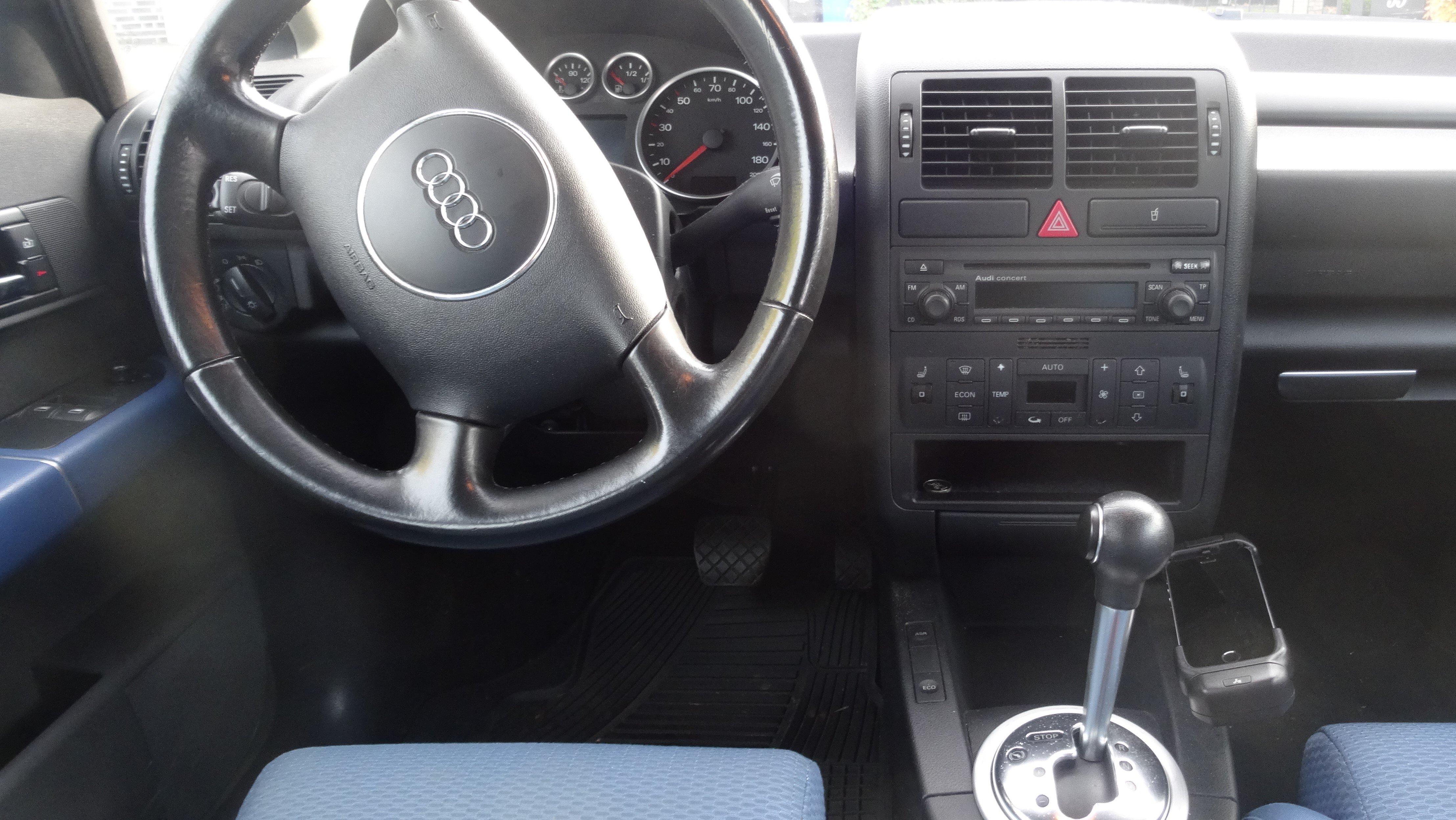Audi-A2-c.jpg