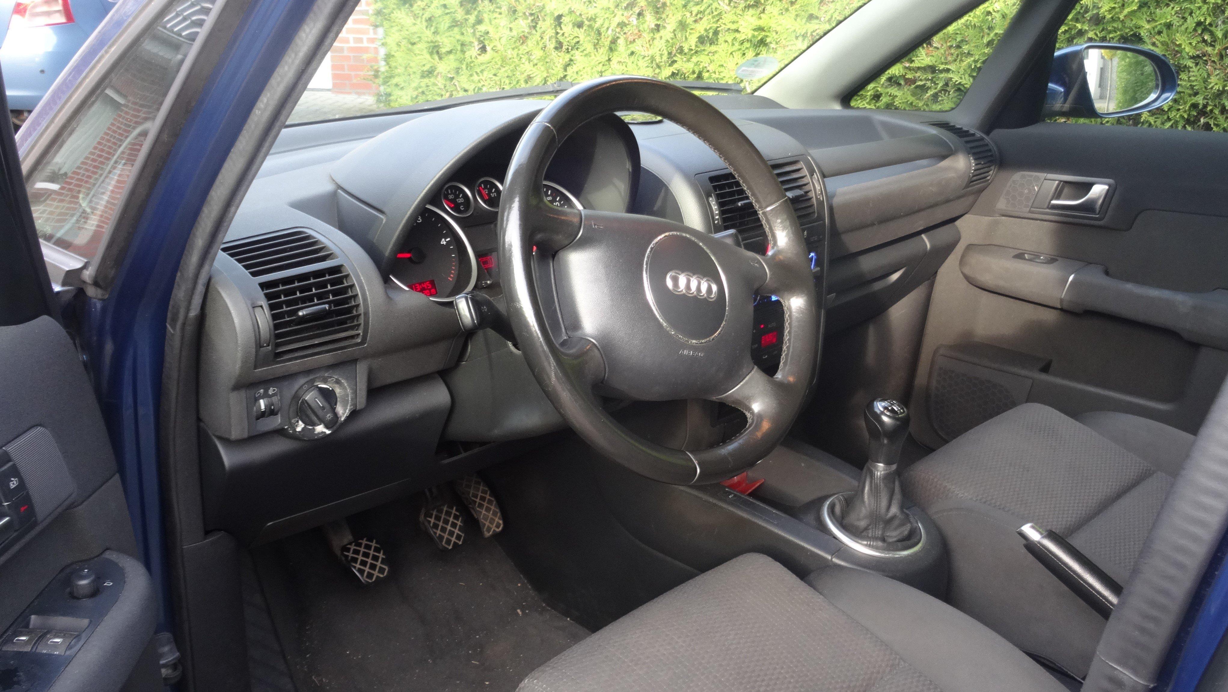 Audi-A2-e.jpg