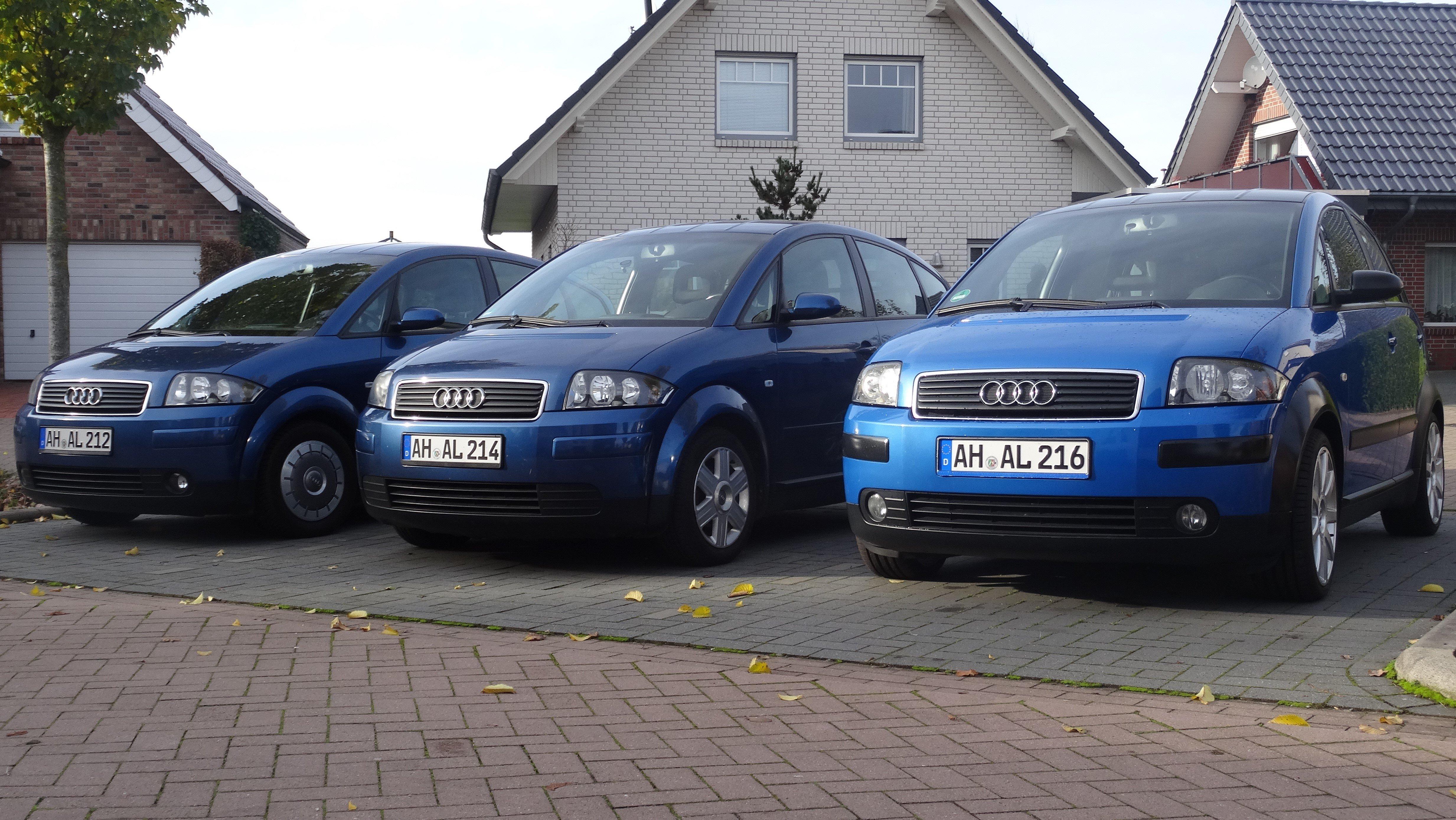 Audi-A2-f.jpg
