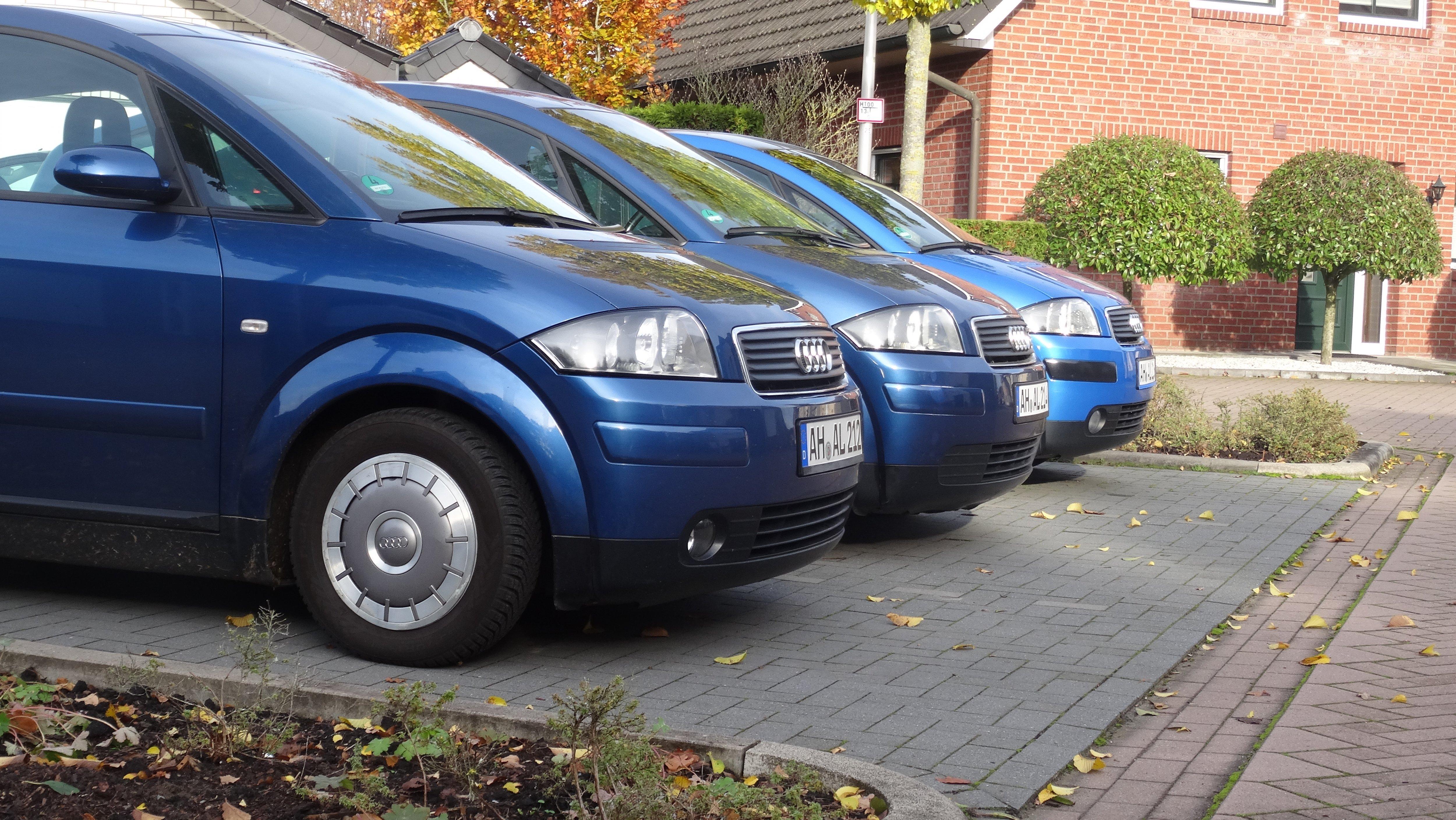 Audi-A2-g.JPG