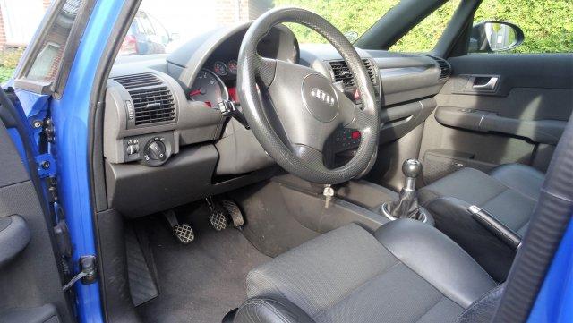 Audi-A2-a.jpg