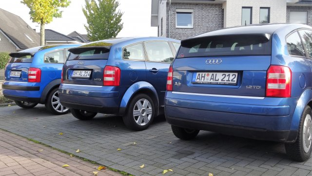 Audi-A2-d.jpg