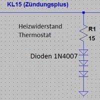 Ansteuerung_Thermostat_mit_Dioden_vereinfacht.jpg