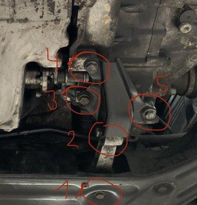 8E64B6D9-955E-44BB-ADBC-C29107DB6DAC.jpeg