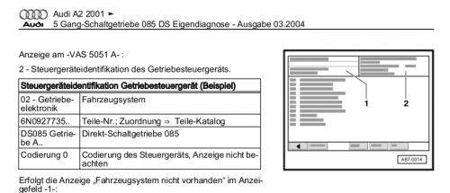 Auswahl_014.thumb.png.9a08059a5ebcc30b51bfb777765d3c69.png