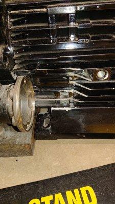 DSC_2619.thumb.JPG.74b625c5162727184202b3b2fcae2081.JPG