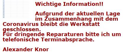 Screenshot_2020-05-13 Mietwerkstatt - Mietwerkstatt-Legden.png