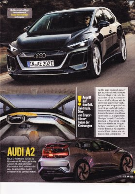 Audi_A2_New.jpg