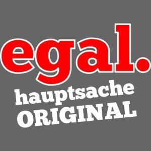 egal-hauptsache-original-neu.jpg.92d7327143759325d64cad4943a2ac2e.jpg