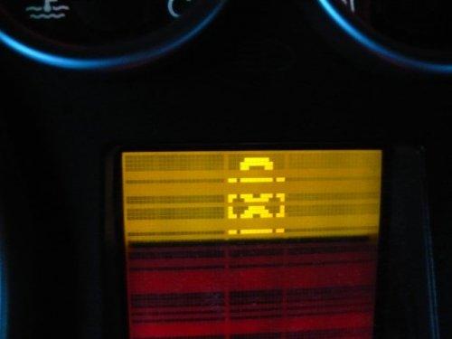 1512 Fehleranzeige Egon Audi A2 (Klein).JPG