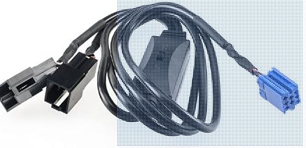 Screenshot_2020-07-11 Y-Adapterkabel CD-Wechsler inkl Switcher für VW Audi Seat Skoda mit 8-Pin Amazon de Elektronik.png