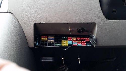 Micro USB Sicherungskasten.jpg