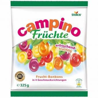 campino-fruechte-325g-no1-3432.jpg