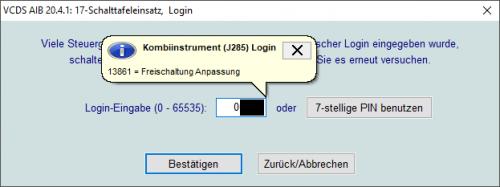 2103816887_3_EingabeLoginCode.thumb.PNG.47ce26e6e9f5cade324f4ff3d57d20df.PNG