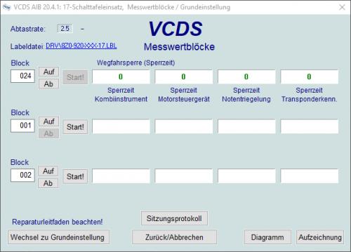 2_Messwertblock24.thumb.PNG.8d188af88881de9dba43b9af1b2c1883.PNG