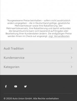 Screenshot_20200812_211537.jpg