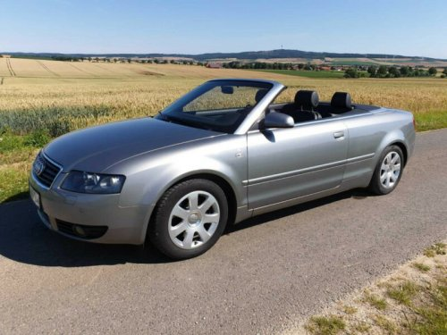 Cabrio.thumb.jpg.c684af8015d31dc8375386601329aa75.jpg