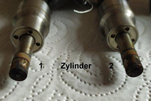 Zylinder1_2.jpg