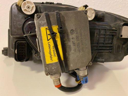 Scheinwerfer - 5.jpeg