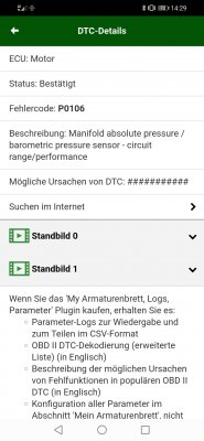 Screenshot_20201006_142916_com.motordata.obd.jpg