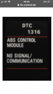 4CBC839B-49A4-4293-A3ED-57E14A2E7AD7.png
