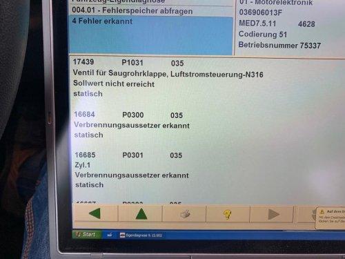 Fehler Audi A2.jpeg