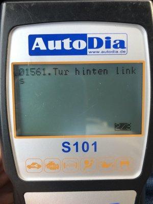 C9565E35-239D-4ED0-B69C-F3BBD2640EE4.jpeg