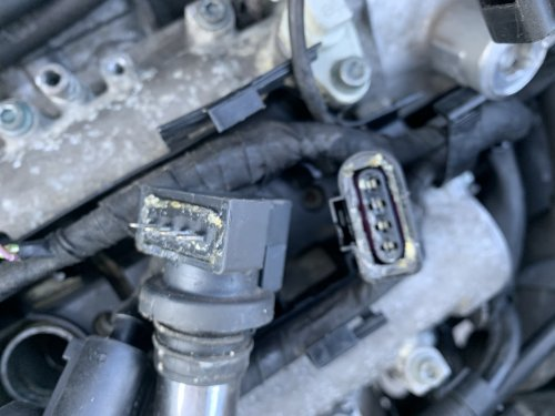 EA285090-5F50-4C62-8F38-E9A488D4C55E.jpeg