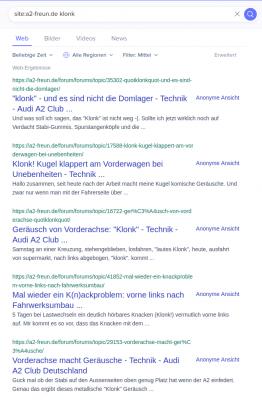 Suchergebinsse_klonk.png