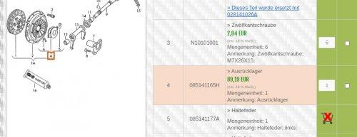 Screenshot 2021-01-30 200245.jpg