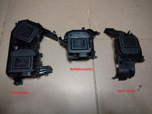 Stellmotoren.thumb.jpg.1fef3e63de42f0da0b29419cae757cf3.jpg