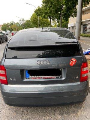 5 Audi A2 Hinten.jpg