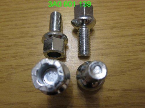 2011746524_A2_Radschraube_M12_2.thumb.JPG.41f7b8d894f99e721834f54cc9973e91.JPG