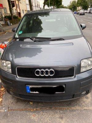 2 Audi A2 Vorne Front.jpg