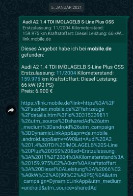 Screenshot_20210308-123512~2.png