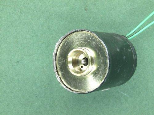 P5236322.thumb.JPG.4bc67aec22864c139a3ea63162262d77.JPG