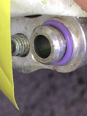 O-Ring Klimaanlage.jpg