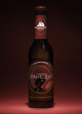 Drahtzieher_Flasche.jpg