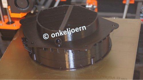 Lautsprecheradapter.jpg