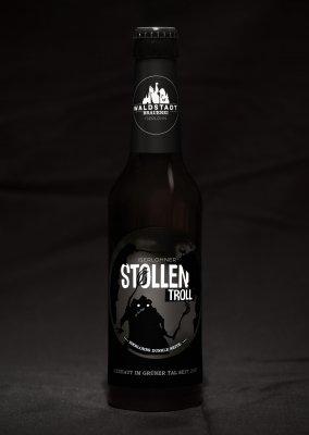 Stollentroll_Flasche.jpg